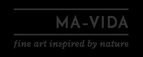 MA-VIDA